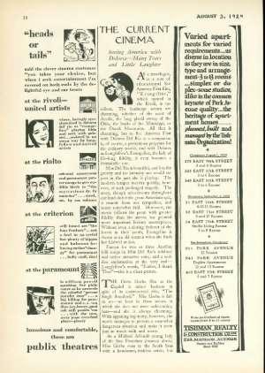 August 3, 1929 P. 39