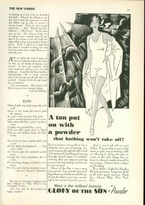 August 3, 1929 P. 45