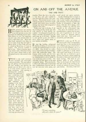 August 3, 1929 P. 46
