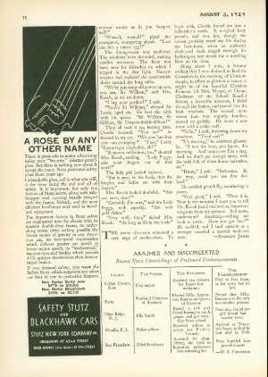 August 3, 1929 P. 56