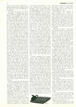 January 6, 1973 P. 23