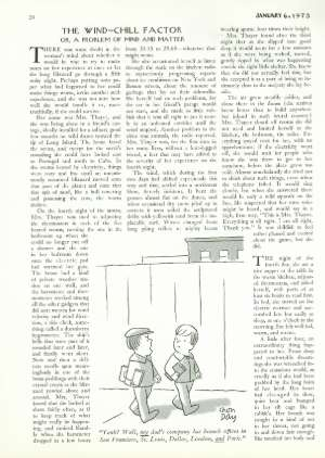 January 6, 1973 P. 24