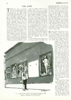January 6, 1973 P. 28