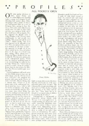January 6, 1973 P. 31