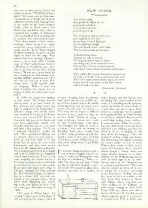 January 6, 1973 P. 34