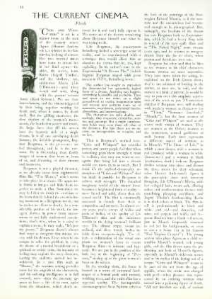 January 6, 1973 P. 50