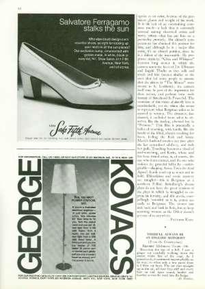 January 6, 1973 P. 55