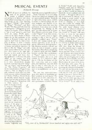 January 6, 1973 P. 59