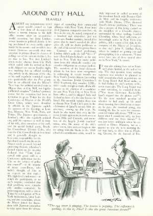 January 6, 1973 P. 63