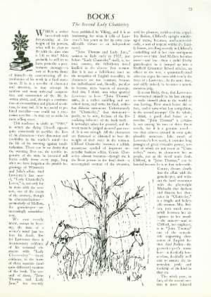 January 6, 1973 P. 73