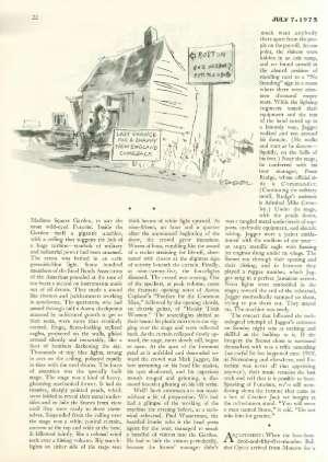 July 7, 1975 P. 22