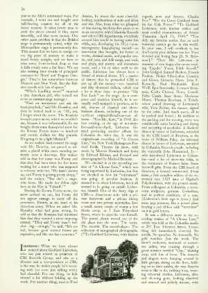 July 7, 1975 P. 24