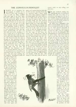July 7, 1975 P. 27