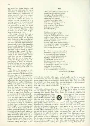 July 7, 1975 P. 28