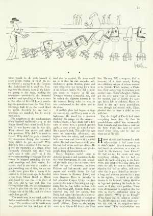July 7, 1975 P. 30
