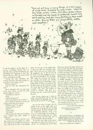 July 7, 1975 P. 36
