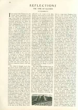 July 7, 1975 P. 38