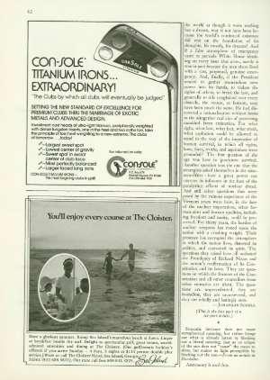 July 7, 1975 P. 63