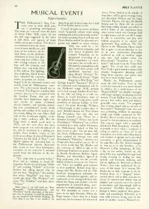 July 7, 1975 P. 64