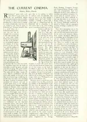 July 7, 1975 P. 66