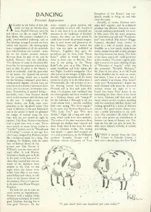 July 7, 1975 P. 69