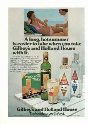 July 7, 1975 P. 77
