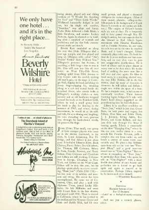 July 7, 1975 P. 81