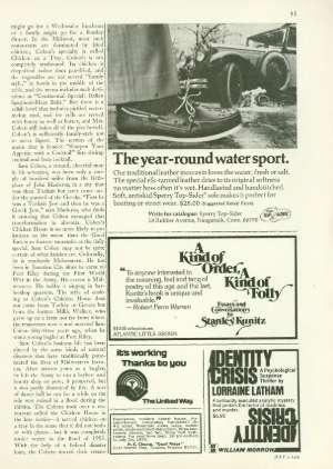 July 7, 1975 P. 82