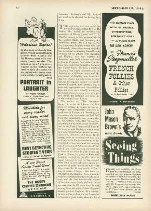 September 28, 1946 P. 98