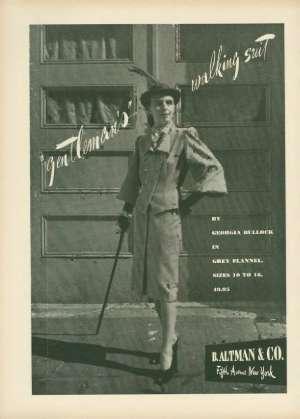 September 28, 1946 P. 19