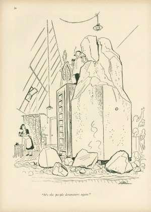 September 28, 1946 P. 25