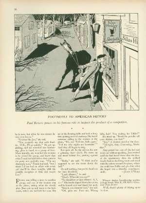 September 28, 1946 P. 27