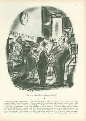 September 28, 1946 P. 32