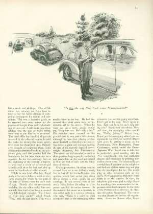 September 28, 1946 P. 34