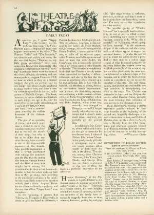 September 28, 1946 P. 44