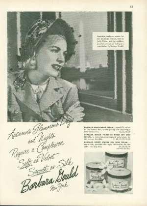 September 28, 1946 P. 62