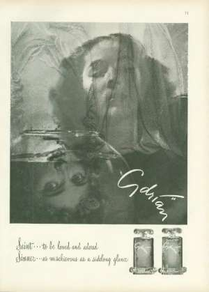 September 28, 1946 P. 70