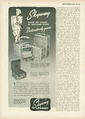 September 28, 1946 P. 81