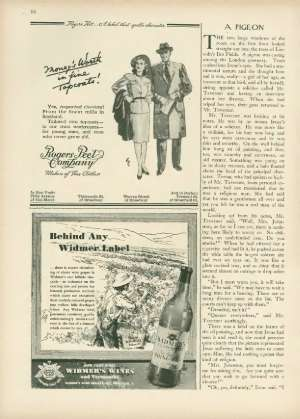 September 28, 1946 P. 86