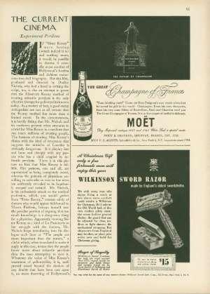 September 28, 1946 P. 91