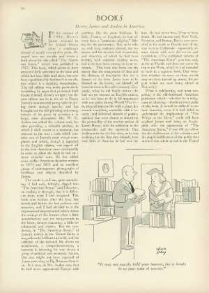 September 28, 1946 P. 94