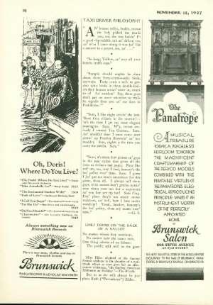 November 12, 1927 P. 98