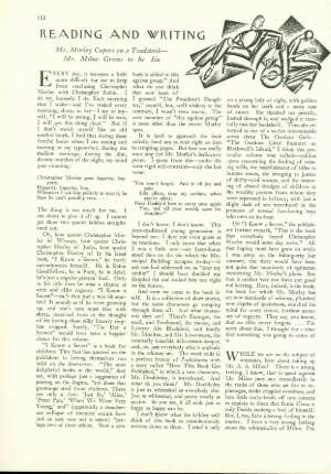 November 12, 1927 P. 112