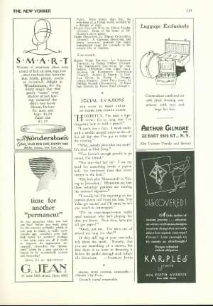 November 12, 1927 P. 119