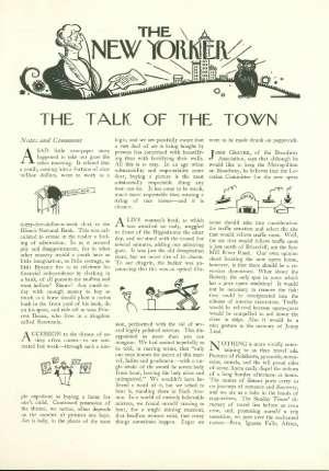November 12, 1927 P. 17