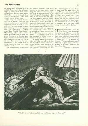November 12, 1927 P. 20