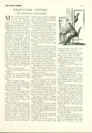 November 12, 1927 P. 23