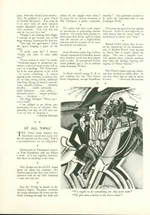 November 12, 1927 P. 25