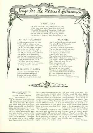 November 12, 1927 P. 28