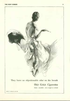 November 12, 1927 P. 34